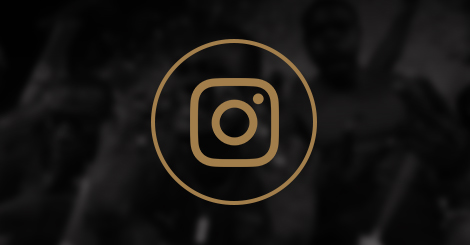 Instagram CANAL+
