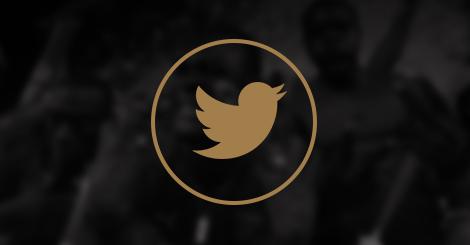 Twitter CANAL+ SPORT