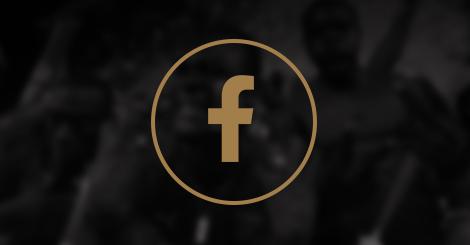 Facebook CANAL+