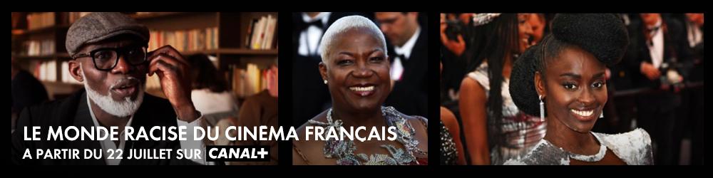 Le-Monde-racise-du-cinema-francais