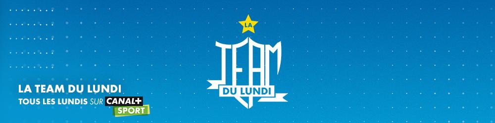 LA_TEAM_DU_LUNDI