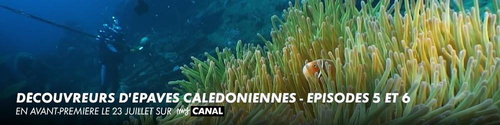DECOUVREURS_D_EPAVES_CALEDONIENNES