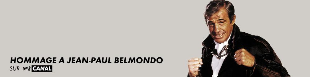 HOMMAGE_JEAN_PAUL_BELMONDO