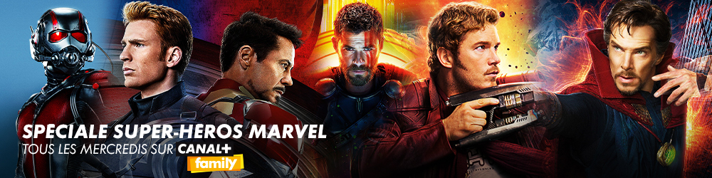 SPECIALE_SUPER_HEROES_MARVEL