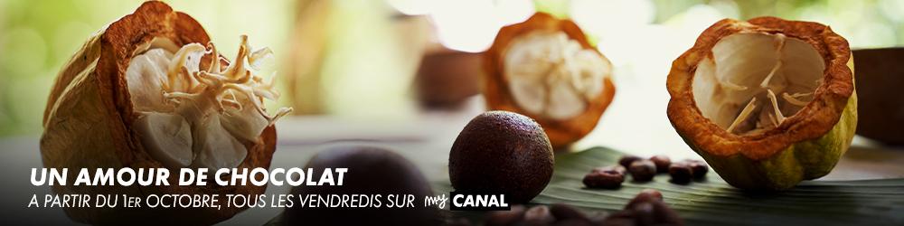 UN_AMOUR_DE_CHOCOLAT